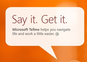 Set up Speech Recognition in Windows 8 and 8.1